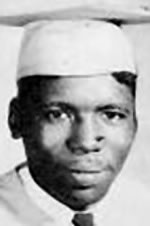 Jimmie Lee Jackson killed
